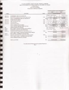 Auditoria 2014 CAPPOUCLA 06 de 12