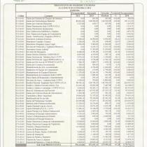 Presupuesto Ingreso-Egreso 2014 p1
