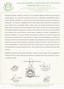 Acta 25/09/2014 2 de 2