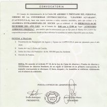 Convocatoria-27112019