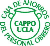 Logo CAPPOUCLA
